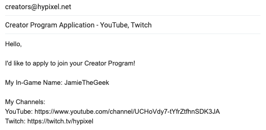 creator_program_application_email.png